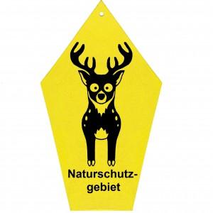Holzschild, Kinderschild, Landschaftsschutzgebiet, Naturschild, Naturschutzgebiet, Naturschutzschild,Tierschild, Naturschutz Logo, Naturschutzgebiet Logo, Lustiges Schild, Grüner Adler, Naturschutzeule, Wildschutz, Wildschutzgebiet, Nationalpark,