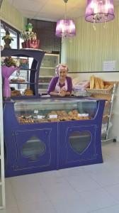 Spain_Bakery