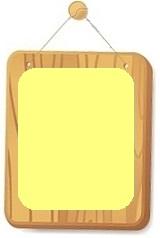 farbe-buttercream