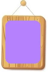 farbe-flieder