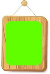 farbe-lemonlime