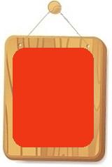 farbe-peach